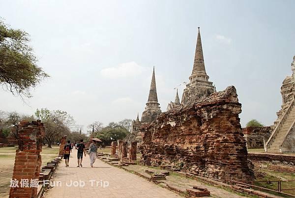 Wat Phra Si San Phet013.JPG