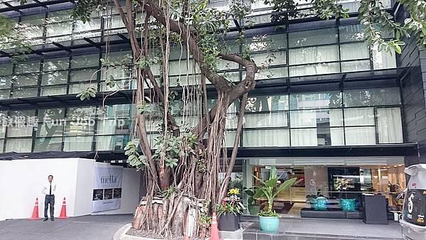 018Maitria Hotel Sukhumvit 18.JPG