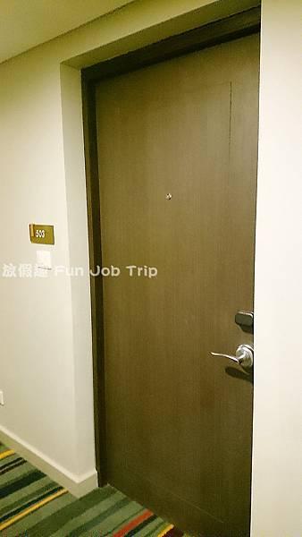 019Maitria Hotel Sukhumvit 18.JPG