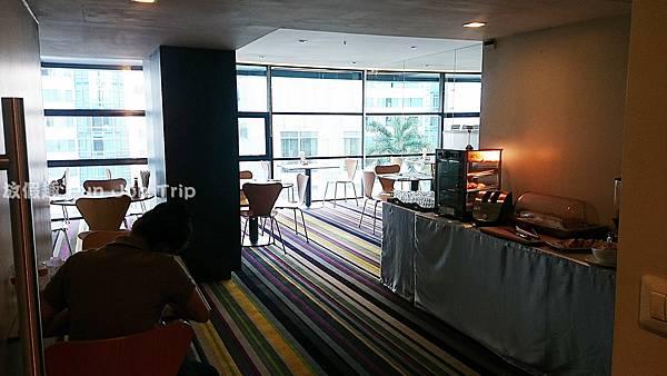 025Maitria Hotel Sukhumvit 18.JPG
