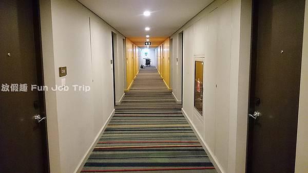 030Maitria Hotel Sukhumvit 18.JPG