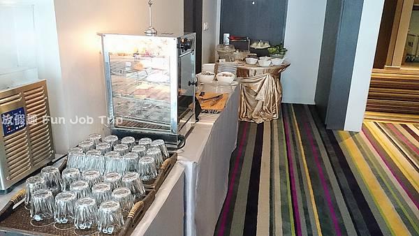 034Maitria Hotel Sukhumvit 18.JPG