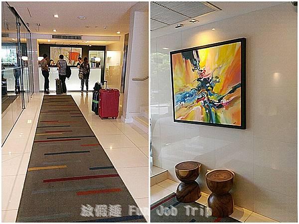 042Maitria Hotel Sukhumvit 18.jpg