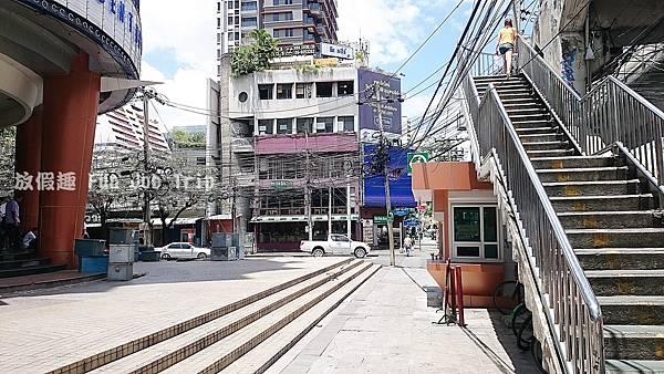 003Bizotel Bangkok.JPG