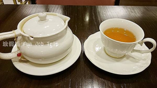 012Vieng Joom On Teahouse.JPG