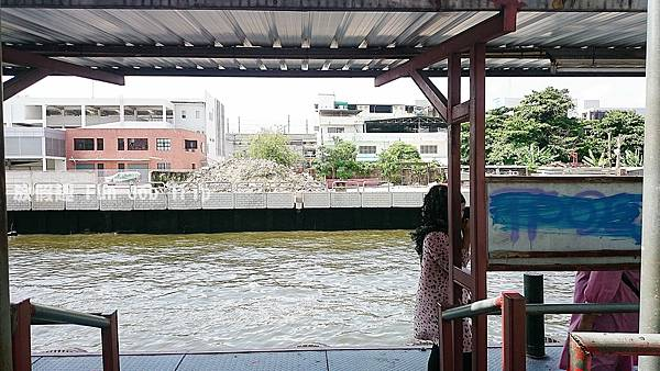 002Kwan Riam Flooding Market.JPG