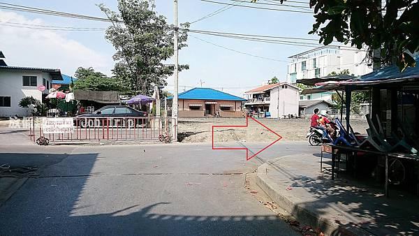 009Kwan Riam Flooding Market.JPG