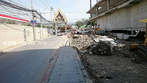 010Kwan Riam Flooding Market.JPG