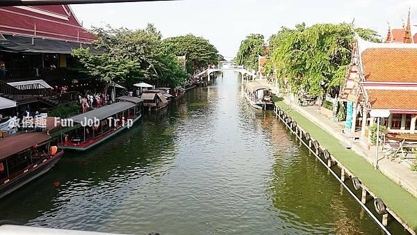 020Kwan Riam Flooding Market.JPG