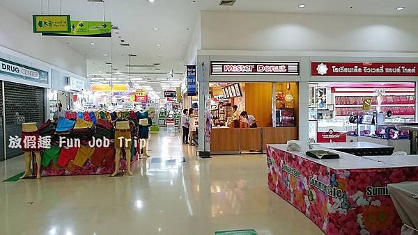004extra big c.JPG