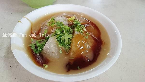 017竹山美食.JPG
