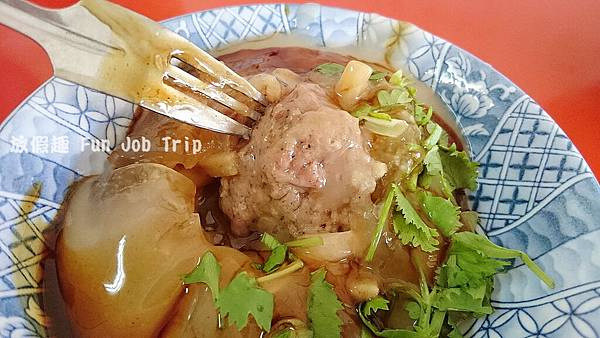 026竹山美食.JPG