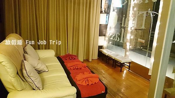 002Royal Chaba SPA& Massage.JPG