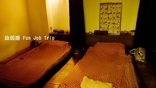 009Royal Chaba SPA& Massage.JPG