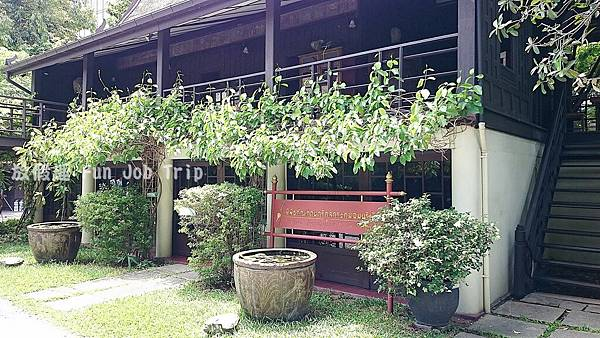 014白菜園宮殿.JPG