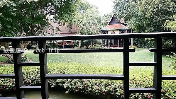 018白菜園宮殿.JPG