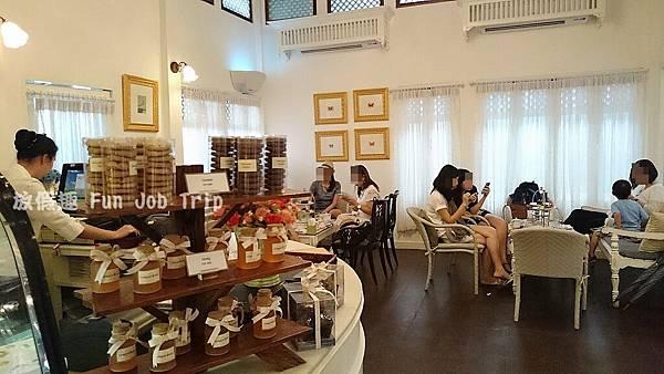 008Dhara Dhevi Cake Shop.JPG