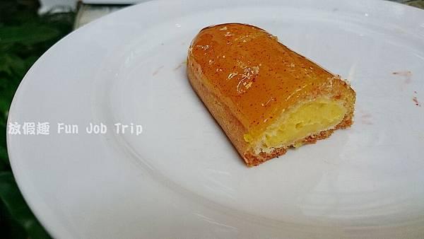 019Dhara Dhevi Cake Shop.JPG