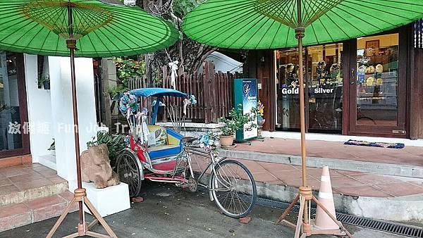 021Dhara Dhevi Cake Shop.JPG