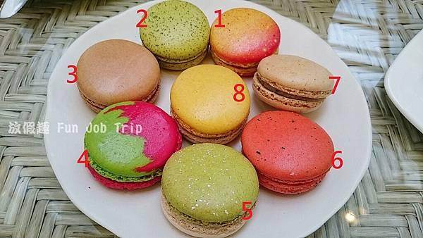 014Dhara Dhevi Cake Shop.JPG