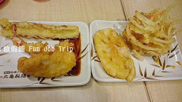 012丸龜製麵.JPG