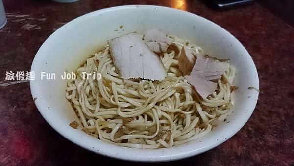 01250年杏仁茶.JPG