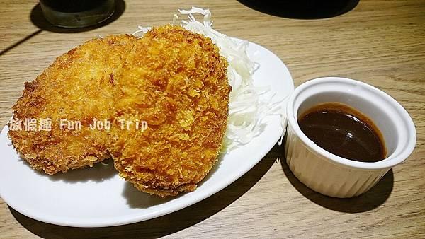 010花月嵐拉麵.JPG