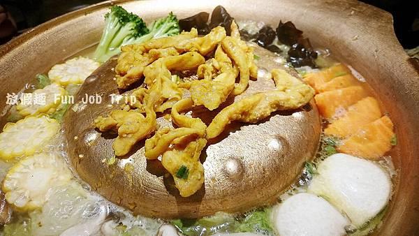 008巨城銅盤烤肉.JPG