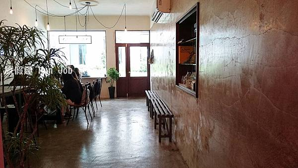 008-39A咖啡.JPG