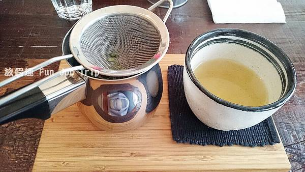 013-39A咖啡.JPG
