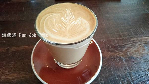 017-39A咖啡.JPG