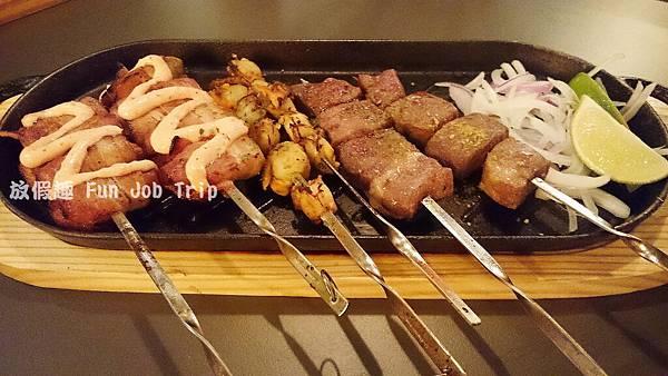 011小聚食堂.JPG