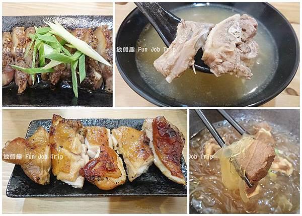 021竹北阿榮師啤酒鴨.jpg