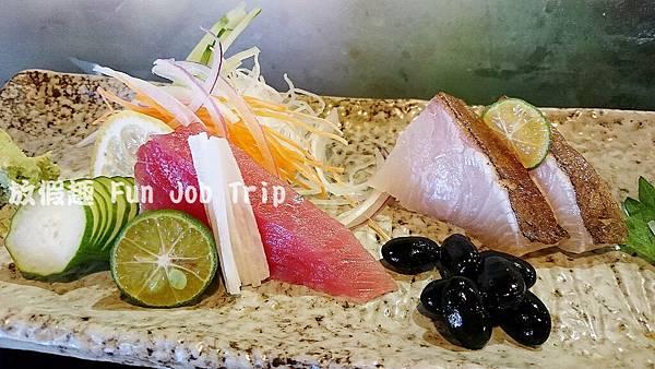 013弁慶烹割壽司.JPG
