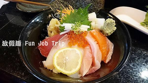 016弁慶烹割壽司.JPG