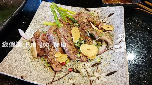 022弁慶烹割壽司.JPG