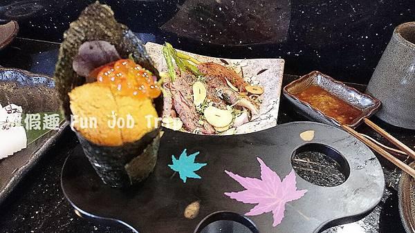 024弁慶烹割壽司.JPG