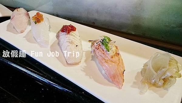 026弁慶烹割壽司.JPG