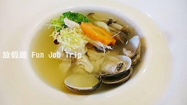 030弁慶烹割壽司.JPG