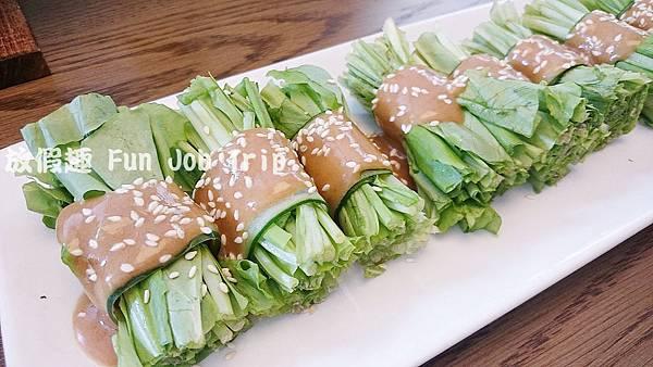 013竹北開飯川食堂.JPG