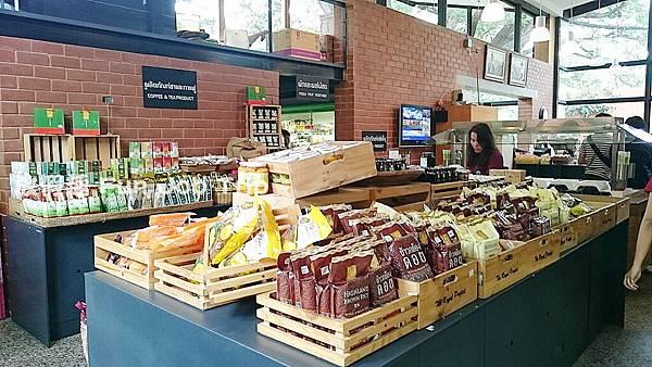 007泰國皇家計劃超市.JPG