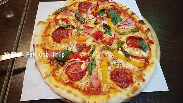 016Bon Appetit-72號.JPG