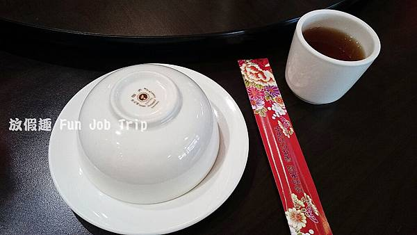 002老食人.JPG