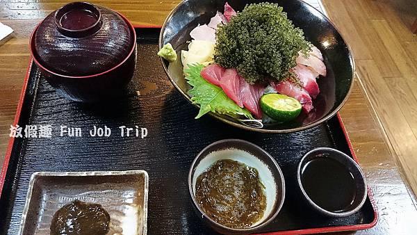 011海人料理海邦丸.JPG