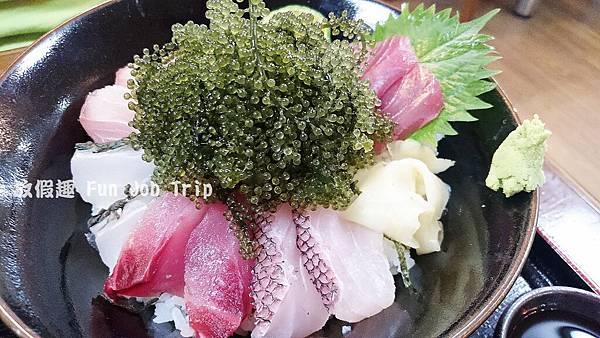 012海人料理海邦丸.JPG