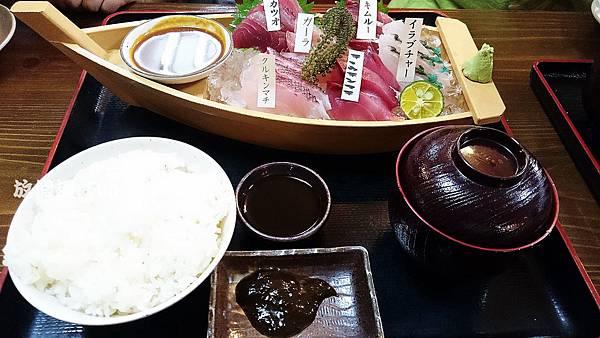 014海人料理海邦丸.JPG