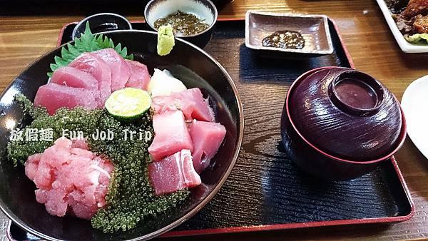 016海人料理海邦丸.JPG