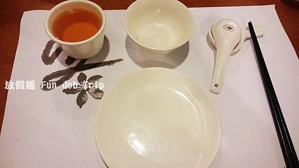 007尊煌中式餐館.JPG