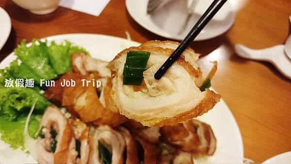 012尊煌中式餐館.JPG