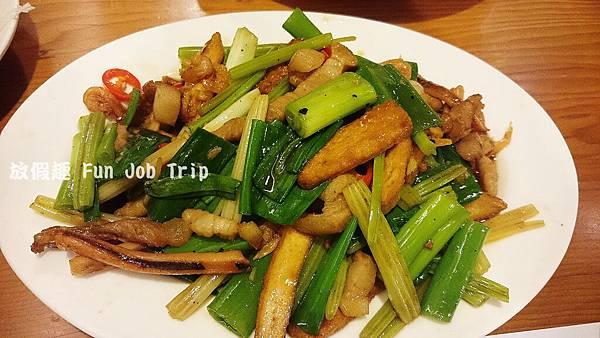 013尊煌中式餐館.JPG